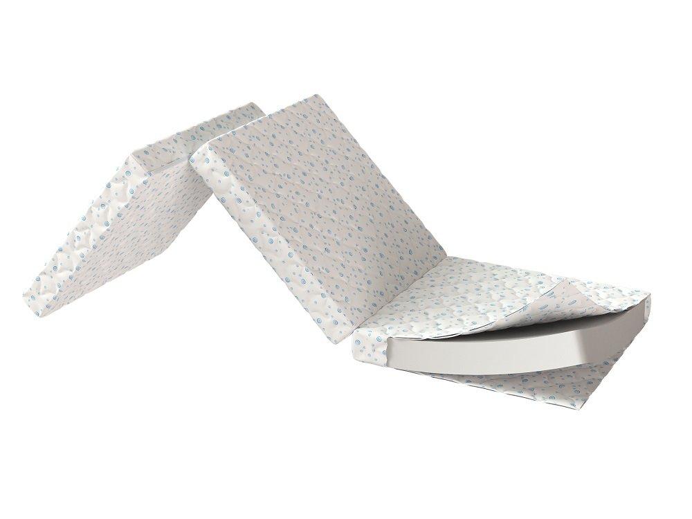 Двуспальная раскладушка с матрасом москва