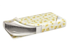Chicco Roll 70x200 см